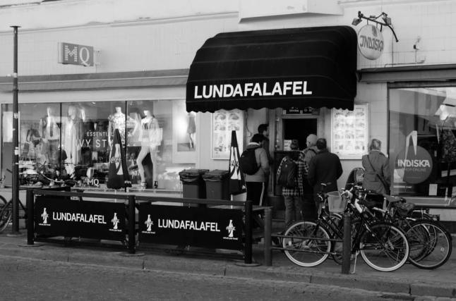 Lundafalafel_front